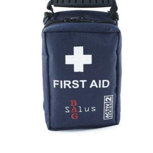SALUS BAG Kit Trauma Plus